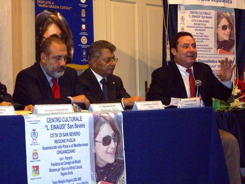 2013 da ds M.Masi, G .Savino, C. Plateroti