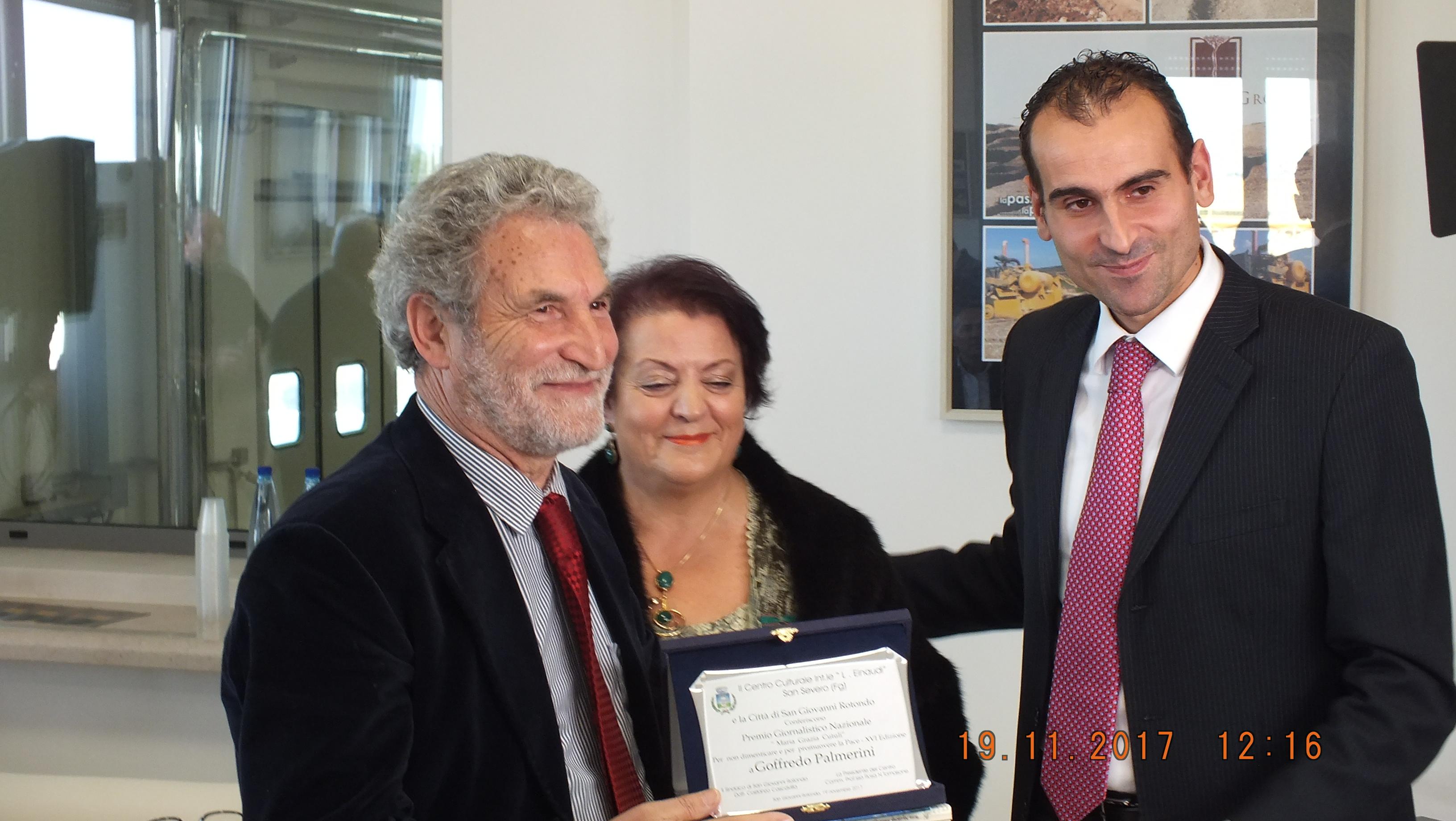 2017 a sin. G.Palmerini