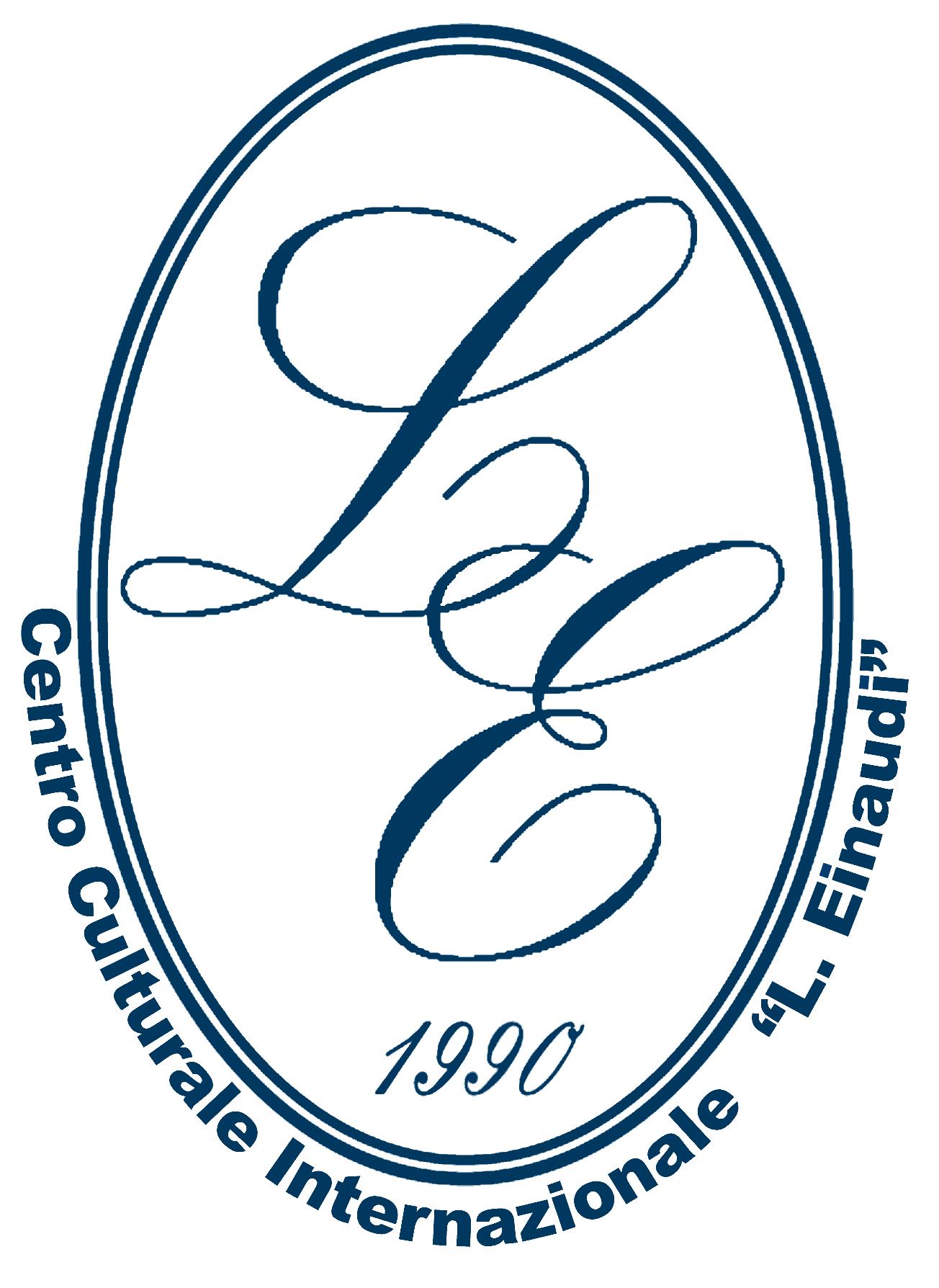 "Centro Culturale ""L.Einaudi"""