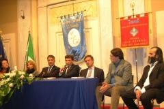 2009 foto di gruppo
