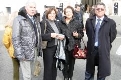 2011 Lucia Annunziata