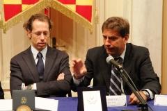 2012 Bellano, M. Clementi