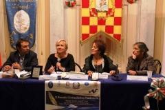 2012 Carmela Giglio