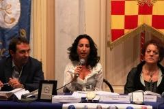 2012 Lucia Goracci