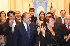 2013 C. accogli, M.Masi, R. Tomasone