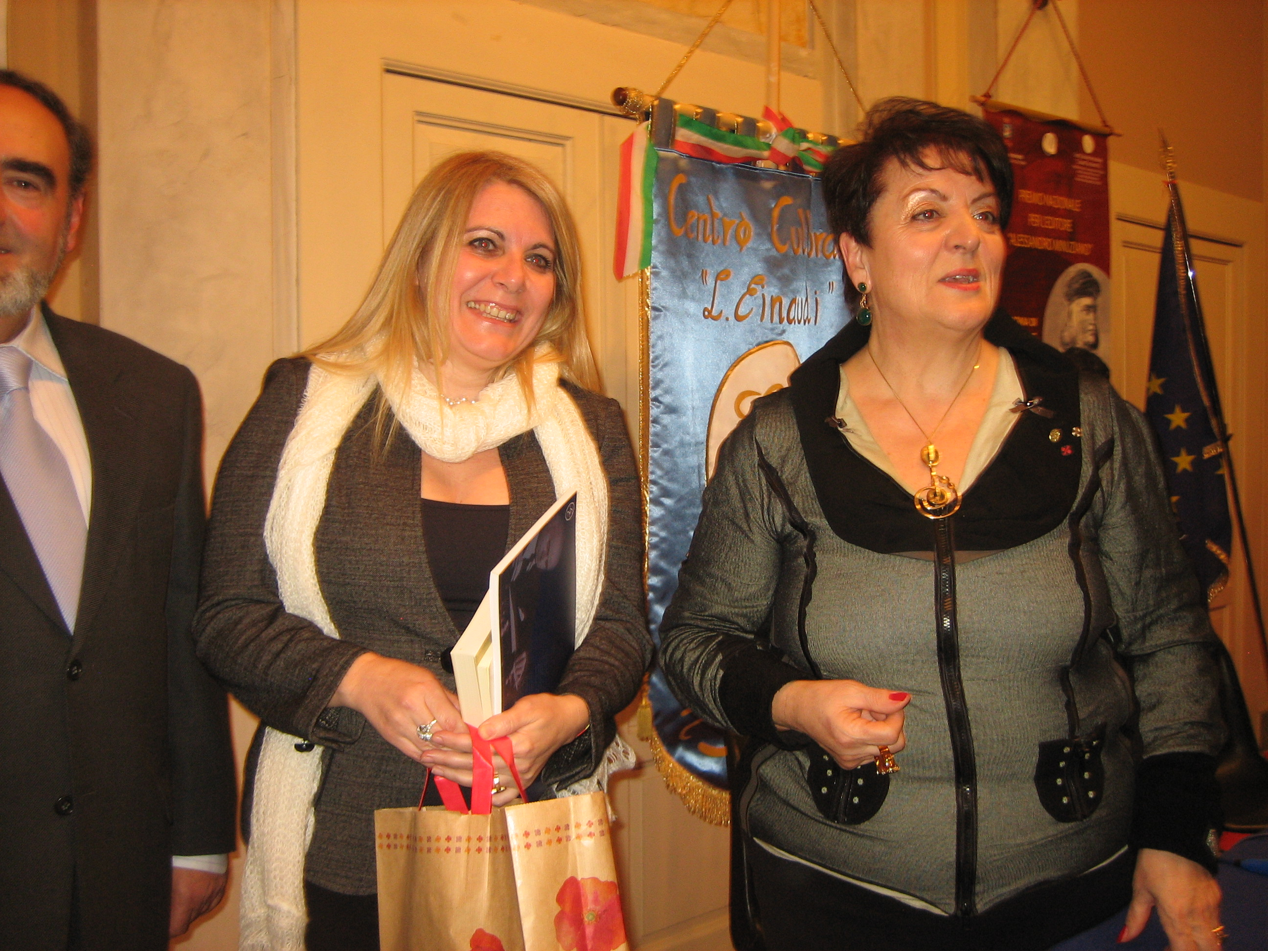 2015 fracc - minuziano premiata  Rosa Maria delli Quadri Univ. L'Orientale Napoli059