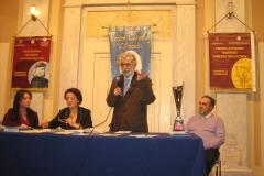 2012  prof. F. De Martino 18.4 premio fraccacreta 2012 034