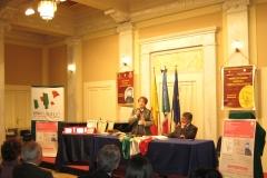 2013 minuziano fraccacreta premio 009