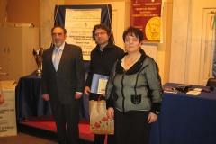 2015 fracc - minuziano  premiato  Nicolò Carnimeo Linea Blu 053