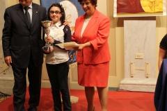 2016 consegnano il Premio Lucia Onorati ed il sindaco G. SavinoIMG_3139