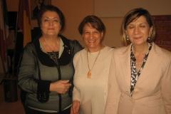 2018 da ds R.Tomasone, L. Onorati, S.E il Prefetto di FG IMG_6671