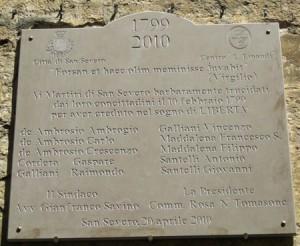 1799-martiri-073