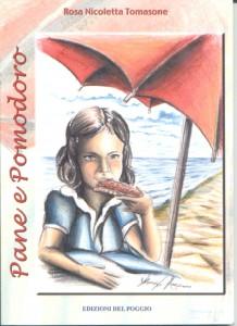 paneepomodoro