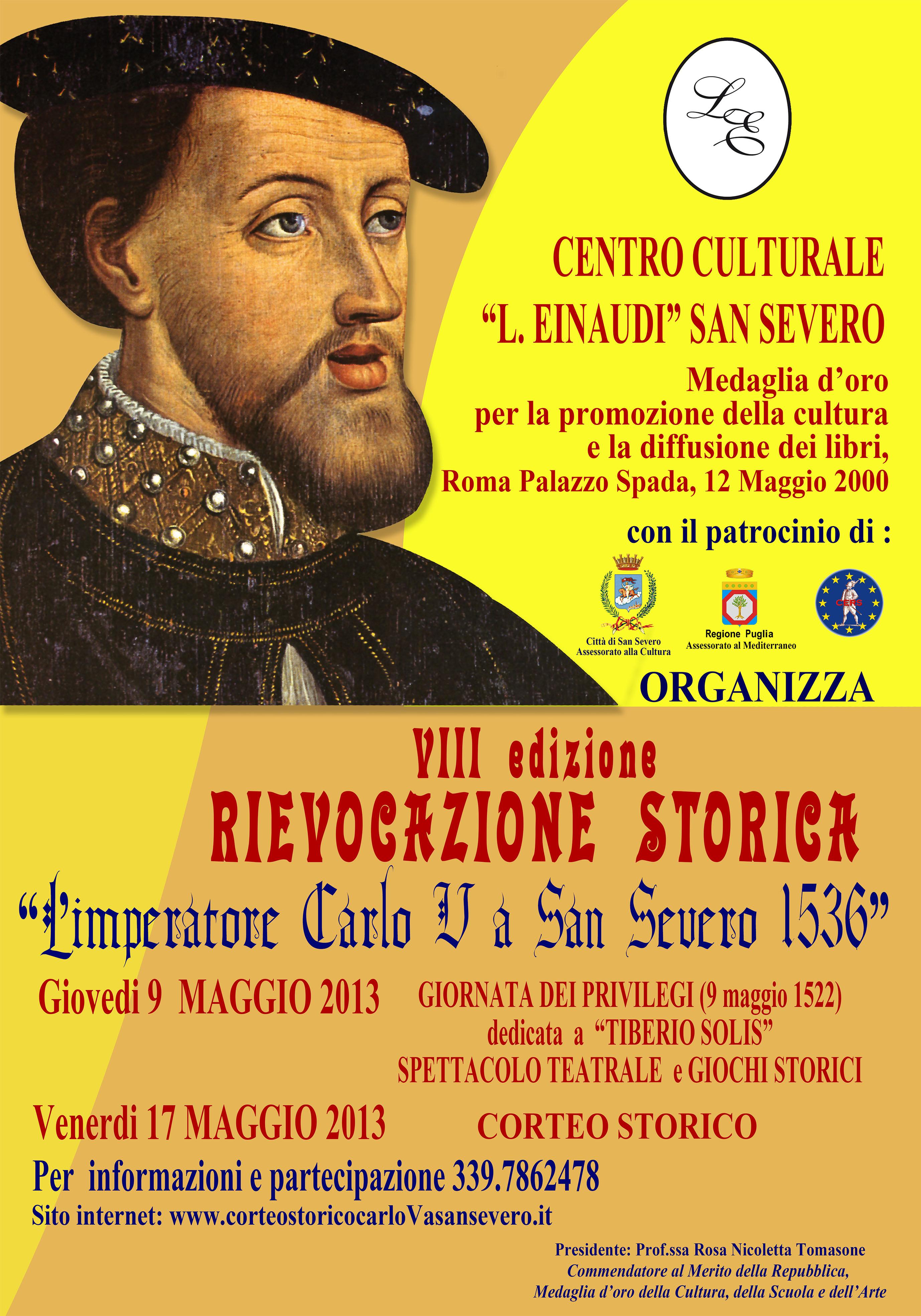 manifesto 2011.ai